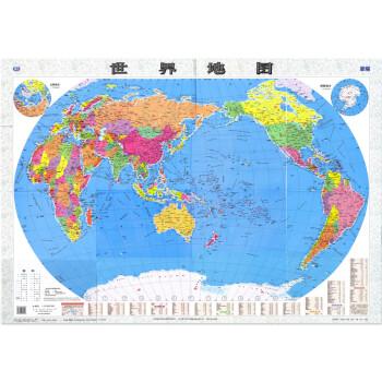 2018中国地图高清经纬