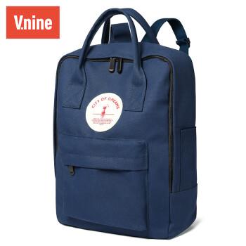 Balo laptop VNINE 14 QC/VD832987