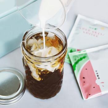 一股脓粹l!:-�[����Zi�[�z�_豆豆肥 冷萃咖啡 精选豆新鲜烘焙现磨黑咖啡粉奶萃