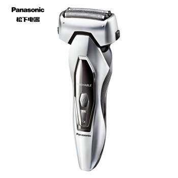 电动剃须刀哪种好用?电动剃须刀推荐