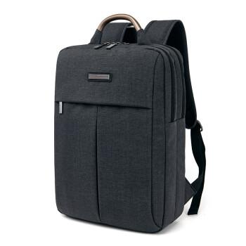 Balo laptop JIXINI SN-1518