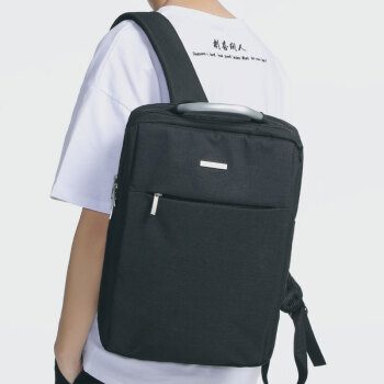 Balo laptop  LandcaseLandcase 156 602