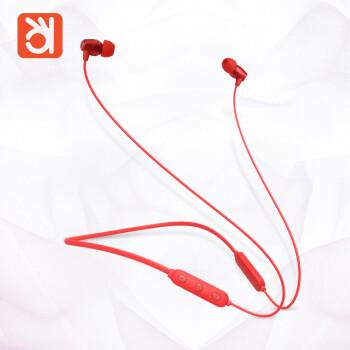 OKSJ/欧克士 A-6 无线运动蓝牙耳机 运动/跑步/防水/音乐/入耳式耳机iPhoneX/8/7P/pods苹果华为安卓通用