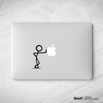 Dán Macbook  SkinAT MacBook 26297