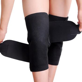 鼎力 护膝 自发热护膝(一对) 新老包装随机发货