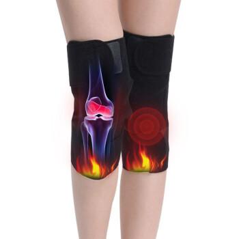 康生缘自发热护膝