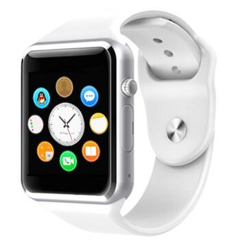 【赠16G专用内存卡】柒客智能手表手机男女可