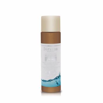 朵莉姿敏 日本原装进口 敏感肌可用(温和养肤 适用亚洲人肤质) 保湿补水 温和不刺激 绵软细滑牛奶乳液120ml 单只装