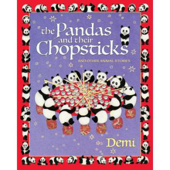 The Pandas and Their Chopsticks: And Other...