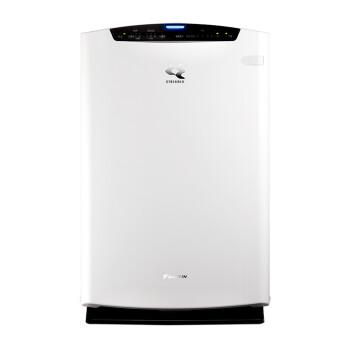 感受使用说说大金MC71NV2C-W怎么样,热水器揭露区别对比优缺点!