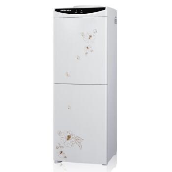 安吉尔(Angel)冷热双温饮水机 立式双门 安全内胆加热 Y1263LKD-C