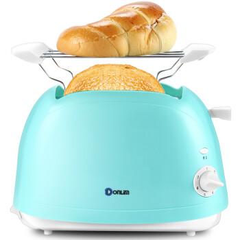 东菱 多士炉 烤面包机  DL-8111