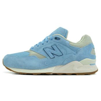 NEW BALANCE NB男鞋女鞋复古跑步鞋ML878OSB OSA OSC AAF 浅蓝色ML878OSA ... 6517ffa2c4