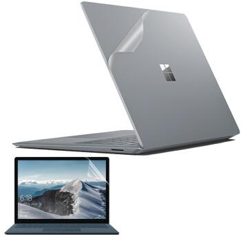 Dán ánh kim Nifan cho macbook