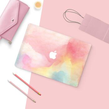 Dán Macbook  SkinAT MacBook Pro 13 TouchBar