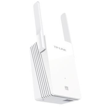 TP-LINK HyFi智能高速无线套装 无线路由器 分布式路由 穿墙宝(TL-H29RA&TL-H29EA)