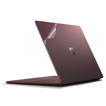 Dán surface  Nifan 135Surface Laptop ACD 微软BOOK