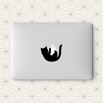 Dán Macbook  SkinAT MacBook Retina 1315 Pro 13 Retina
