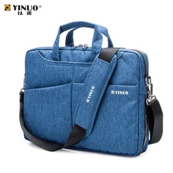 Túi chống sốc có quai chéo kèm quai cài vali TCS00003
