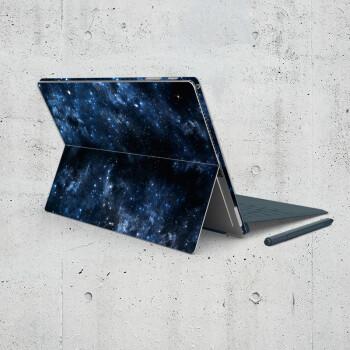 Dán surface  SkinAT Surface Pro Surface Pro 6 Galaxy