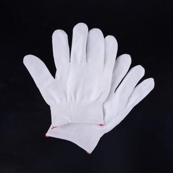 倍思家 专用配件包 钢钉*6颗 无痕钉*6颗 卷尺*1卷 水平仪*1个 手套*1