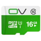OV 16G Class10 80MB/S TF卡(Micro SD)手机内存卡平板电脑行车记录仪高速存储卡