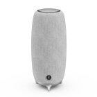 喜马拉雅好声音小雅AI音箱 智能助手 AI音响 语音控制 智能音响 WIFI音箱 小雅智能音箱 灰色