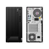 联想(Lenovo)E97 商用办公台式机电脑主机 慧采企业购(i5-10400...