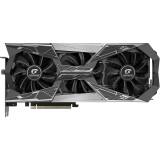 第二代屏幕现神威:iGame GeForce RTX 2080 Vulcan X OC显卡体验