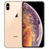 国行苹果iPhone XS Max金色开箱图赏:史上最贵最大的iPhone
