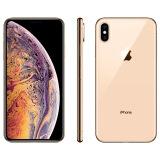 iPhone XS Max评测:苹果的最大、最强、最贵和最纠结