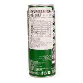 【首份减10元】泰国芭提娅果汁进口饮料230ml*24罐整件 苹果汁芒果汁椰子汁果味饮料饮品夏天饮料 荔枝味230ml*24罐