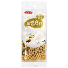燕之坊 青稞荞麦豆浆原料 80g