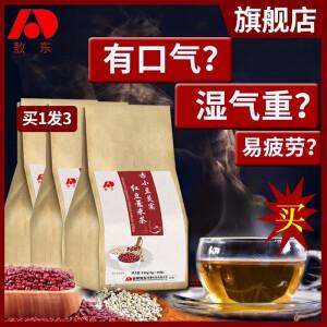 【官方旗舰店】敖东 红豆薏米茶 3袋装