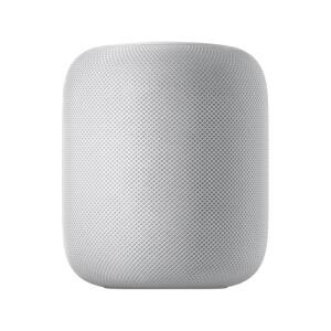 Apple 苹果 HomePod 智能音箱 白色 1799元包邮