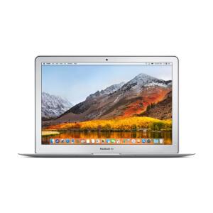 苹果 Apple MacBook Air 13.3英寸笔记 17新款 (i5/8G/128G)5988元 之前6499元