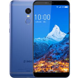 360手机 N6 智能手机1399元