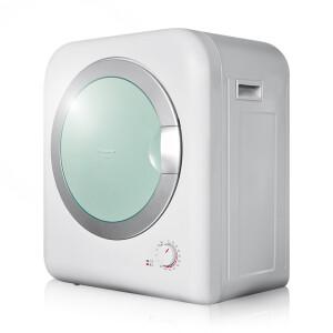 Panasonic 松下 NH2010TU 2公斤 干衣机   1338元包邮