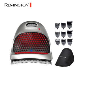 雷明顿(REMINGTON)电动理发器成人电推剪 剃头电推子家用理发剪 可水洗速剪理发器HC4250CN