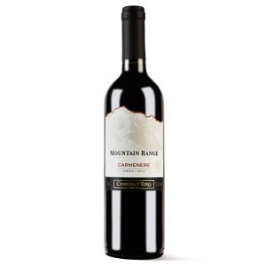 干露  干红葡萄酒750ml