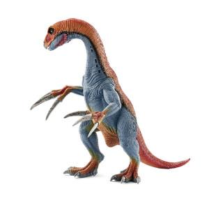 Schleich 思乐 S14529 恐龙模型 镰刀龙 +凑单品 99.99元yabo体育下载(下单立减)