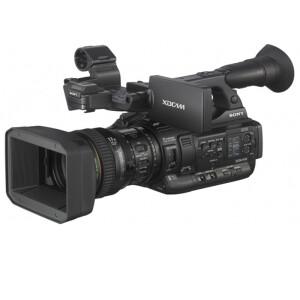 SONY 索尼 PXW-X280 手持式存储卡摄录一体机 3CMOS34789元