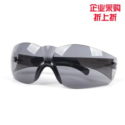霍尼韦尔(Honeywell) 霍尼韦尔100021 VL1-A防护眼镜护目镜