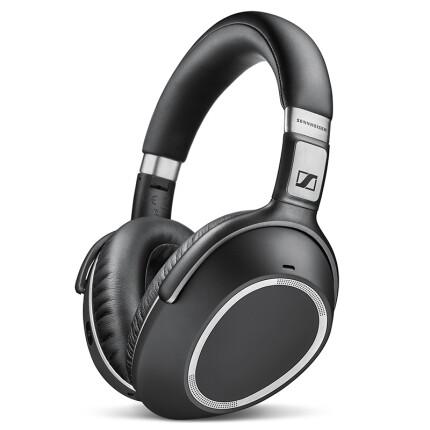森海塞尔 PXC550 高端商务旅行 专业主动降噪耳机