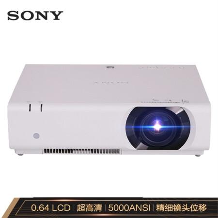 索尼(SONY)VPL-CH373 投影仪新款测评怎么样???用后感受评价评测点评-苏宁优评网