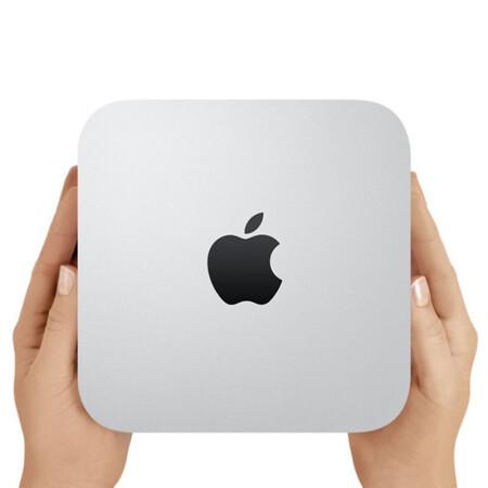 【二手95新】苹果Apple Mac mini主机MG EQ2 i5 8G 1T+128G原装固态