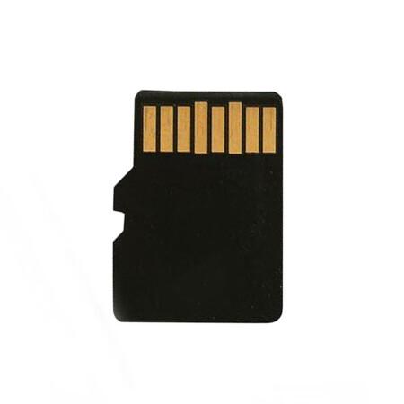 乔安 JOOAN 128G内存卡 监控视频专用存储TF卡 兼容性好