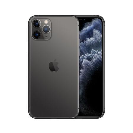 iphone 11 港 版 价格