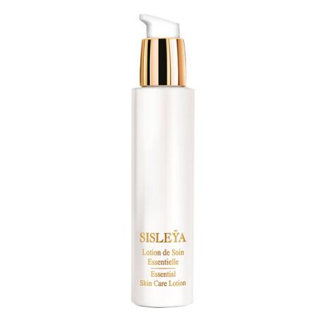 法国Sisley希思黎全能乳液花香化妆水百合洁面卸妆乳精华水 保湿精华水150ML