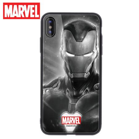 Ốp bao da điện thoại  Xs max iPhone Xs MaxXs Max